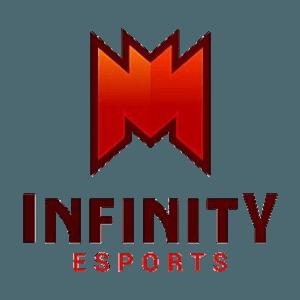 Infinity Esports vs Edward Gaming