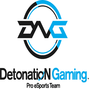 Detonation Focus me vs KaBuM! e-Sports