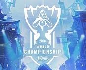 WCS 2018: Das Teilnehmerfeld verdichtet sich
