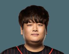 """Ryu """"Ryu"""" Sang-wook"""