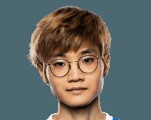 """Lee """"Mowglie""""  Jae-ha"""