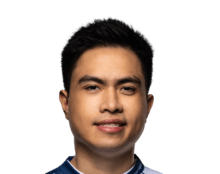 "Jake ""Xmithie"" Puchero"