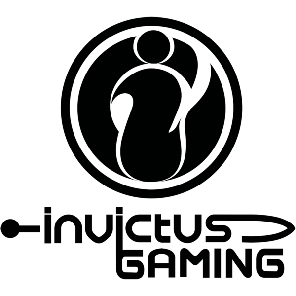 Invictus Gaming vs 100 Thieves