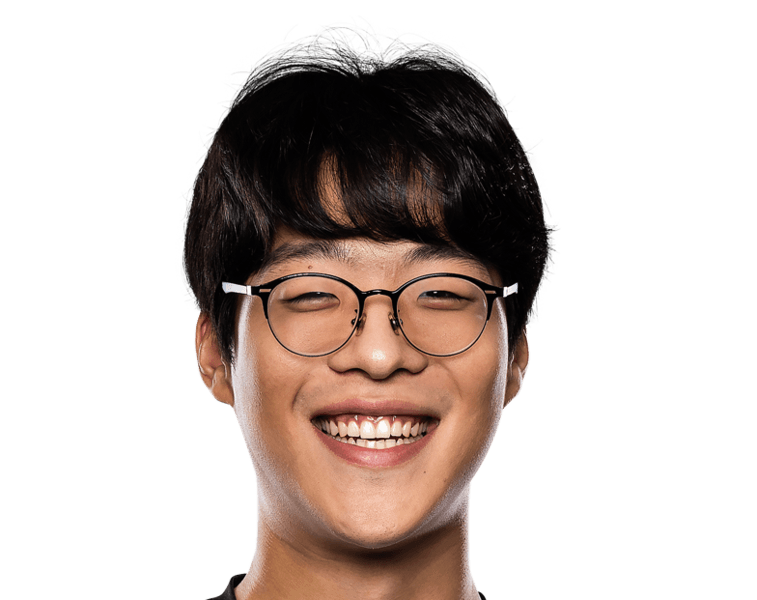 "Song ""Smeb"" Kyung-ho"