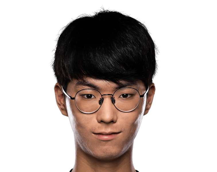 "Son ""Ucal"" Woo-hyeon"
