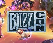 BlizzCon 2018: Neue Hearthstone-Erweiterung Rastakhans Rambazamba vorgestellt
