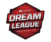 DreamLeague Minor doch ohne Team Liquid