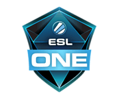 Team Secret sind die ESL One Hamburg Champions