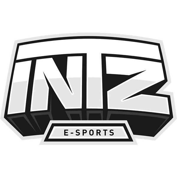 INTZ vs compLexity