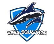 Vega Squadron verpflichtet Team Lithium