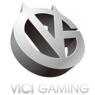 Cloud9 vs ViCi