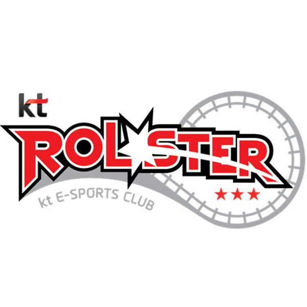 MAD Team vs kt Rolster