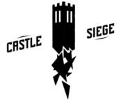 PENTA Sports sind die Castle Siege Champions