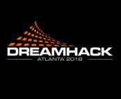 DreamHack Atlanta: Vitality holt sich den Titel