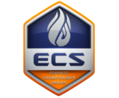 ECS Season 6 Finals: Wann holt Liquid endlich einen Titel?