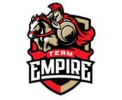 Zwei Teams statt einem – Umstrukturierung für Team Empire