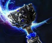 Riot Games gibt Austragungsorte der Worlds 2019-2021 bekannt