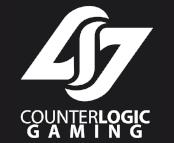 Mit neu besetzter Mitte zurück an die Spitze? – Counter Logic Gaming enthüllt Neuzugang