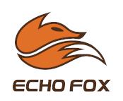 Neuzugänge im Dreierpack: Echo Fox verpflichtet Solo, Apollo und Hakuho