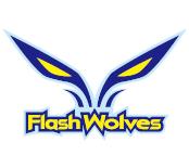 Massive Änderungen bei den Flash Wolves