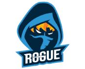 Erste Lebenszeichen bei Rogue: Edward übernimmt die Rolle des Assistant Coach