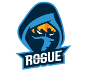SK Gaming vs Rogue