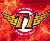 Frühjahrsputz bei SK Telecom T1 – Der Rekord-Weltmeister räumt auf