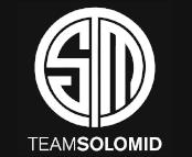 TSM stellt Lineup für kommende Season vor
