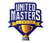 United Masters League angekündigt