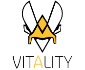 Vitality benched Happy – Kommt ALEX?