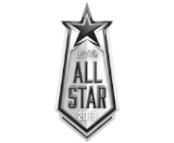 All-Stars 2018: Las Vegas lädt zum letzten Schlagabtausch der Season ein
