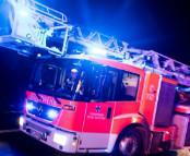 Nach Wohnungsbrand: Spenden-Kampagne für Streamer hEATZ_N gestartet