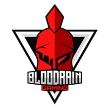 BloodRain vs EURONICS