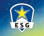 EURONICS Gaming präsentiert neues CS:GO-Lineup