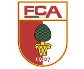 FC Augsburg bereit für die VBL Club Championship