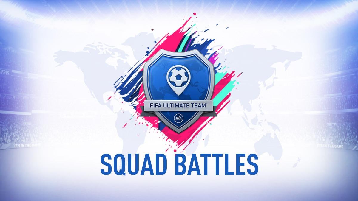 fifa 19 squad battles