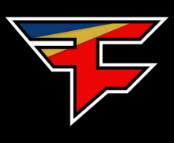FaZe Clan gibt Stand-In für karrigan bekannt