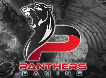 PANTHERS Gaming steigt bei LoL ein