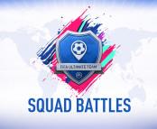 FIFA 19 Squad Battles Belohnungen und Modus im Überblick
