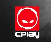 CPLAY gibt neues Lineup bekannt