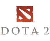 Valve sperrt 17.000 Dota 2 Accounts