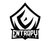 Entropy Gaming gibt CS:GO-Lineup rund um fln bekannt