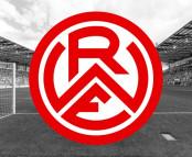 Rot-Weiss Essen präsentiert ersten FIFA-Spieler