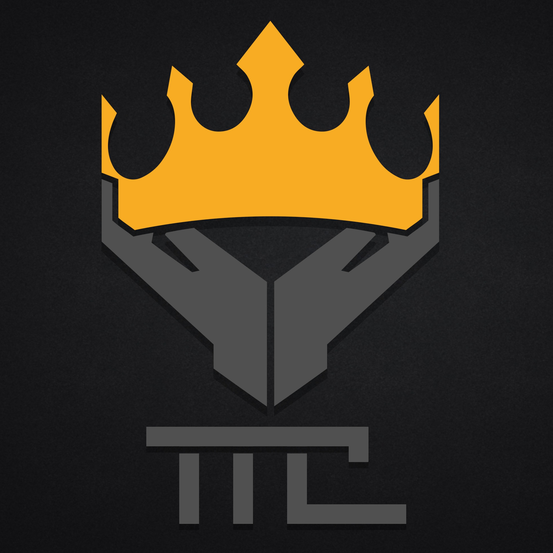 Touch The Crown vs AYB ESPORTS