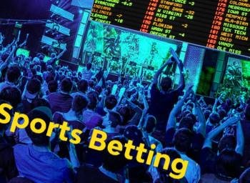 Wieviel eSport steckt in Online Casinos