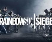 Rainbow Six: Siege: Das erwartet uns in Year 4