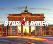 Bericht: StarLadder bringt 15. Major nach Berlin