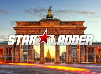BIG und Sprout verpassen Berlin Major – mouz wahrt Chance