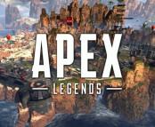 Apex Legends: Gefälschte Mobile-Version im Umlauf