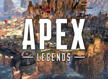 Bericht: EA zahlte Ninja eine Million Dollar für Streams